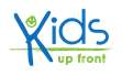 Kids Up Front Canada
