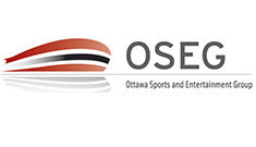 The Ottawa Sports and Entertainment Group