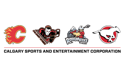 Calgary Sports and Entertainment Corporation