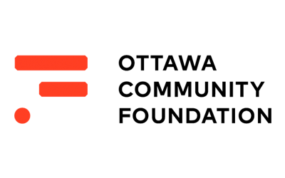 Ottawa Community Foundation