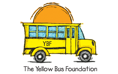 Yellow Bus Foundation